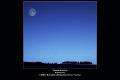 C1 Paysage Nocturne 1