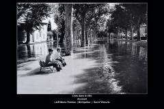 NB1 L'eau dans la Ville 5f