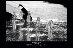 NB1 L'eau dans la Ville 5g