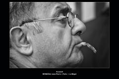 NB4 Portrait 5d