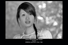NB4 Portrait 5e